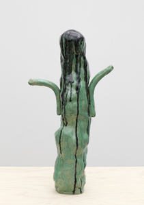Untitled (Ceramic)