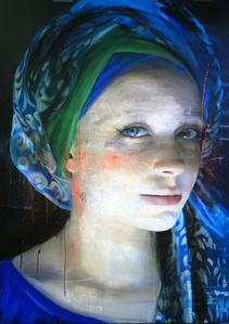 Sophia Iaquitto 2