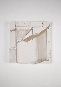 Unfolded Architecture (M HKA 10)