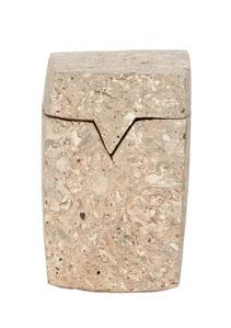"""Nº 39 """"Raritan Clay Box"""""""