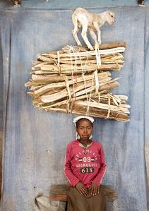 Aru, Ethiopia