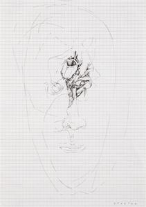 Drawing, 2766760