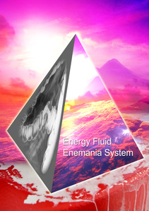 Energy Fluid Enemania System