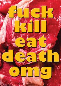 Fuck Kill
