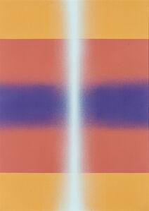 Polymer No. 19-1994