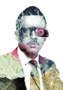 Mauro. Goooonies Portraits