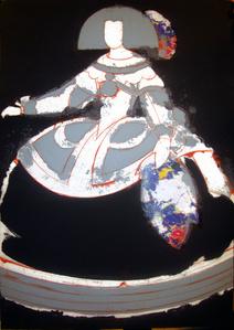 Mariana XII