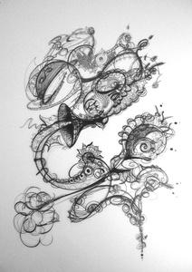 Drawing 20