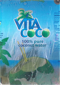 Untitled (Vita Coco ICA)