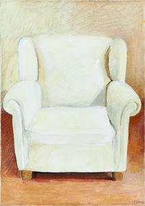 El Sillon (The armchair)