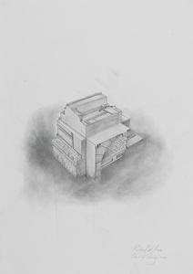 Block of Dering