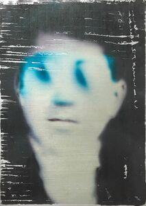 a study of identity