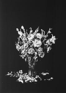 瓶花 2-2 / Vase No.2-2