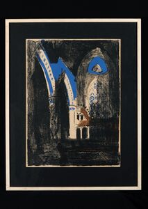 Untitled    ca. 1950-1960