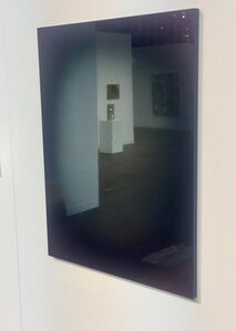 Empty Center II