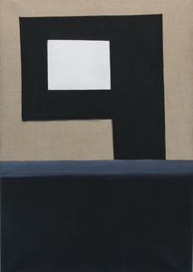 Composition no 1
