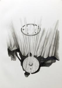 Detail (Standing Lamp)