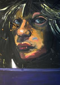 artist Christian Schoeler