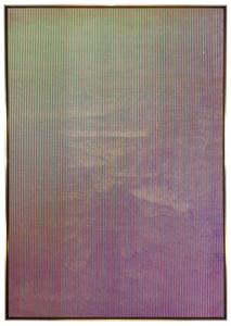 RGB-213