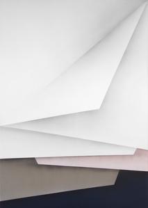 Papercut 3