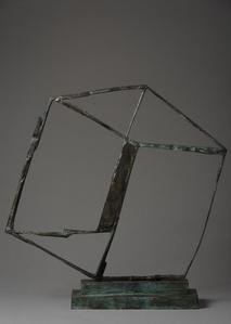 """""""Perspective Cubique"""""""