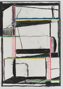 Untitled (PF 16-091)