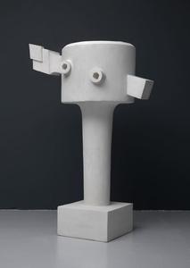 Kotterbeitel (Borer)