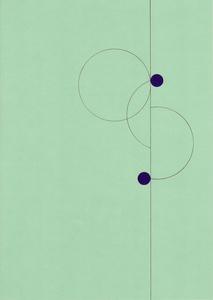 Untitled, 2014 (Id. 388)