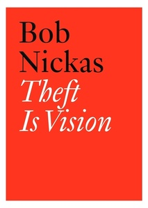 Theft is Vision