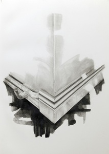Detail (Corner)