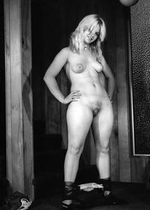 Untitled 2, circa 1976