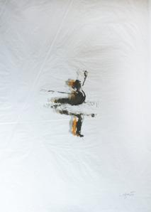 La Boîte, composición 2