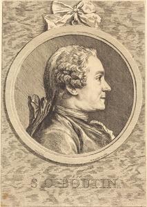 S.C. Boutin
