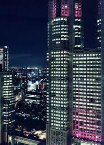 TOKYO-2, Japan