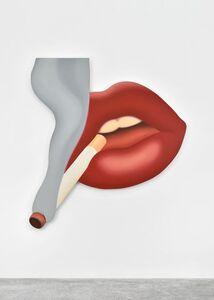 Smoker #3