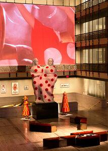 New York City Ballet Art Series Presents Marcel Dzama