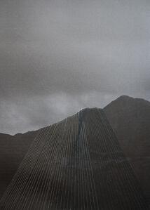 Mountain Side 2