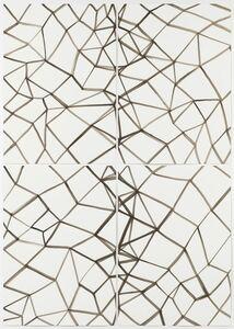 Rhomb (Nr. 12)