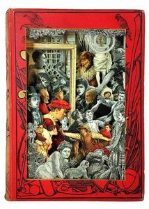 Boy's Own Annual 1891