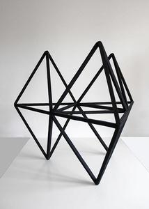 Geometria calda