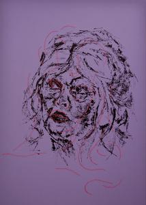 Brigitte #2 #1