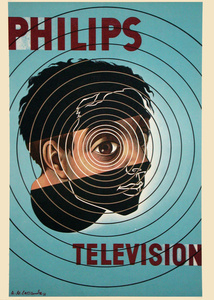 Philips Television - TV
