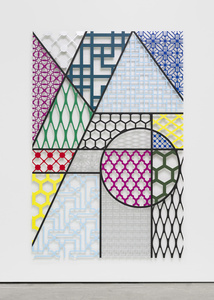 Pattern-Kinship-Pyramid