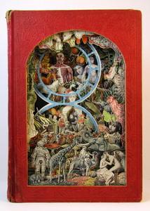 Larousse Universel 1, 1922