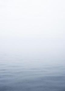 Mare - Atlantic Ocean