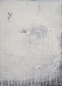 Yunxi No.4