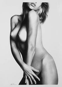 Nudescape #2