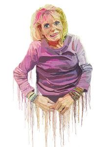 Diane Boell