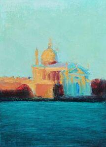 Venice il Redentore