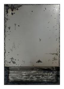 Elysium-Sky Wall Mirror